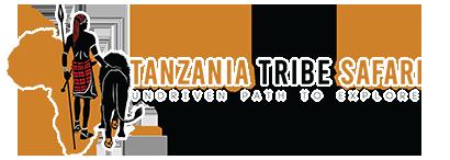 Tanzania Tribe Safari