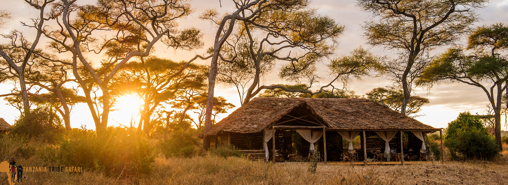 7 Days Tanzania Wildlife Camping Safari Tarangire, Lake Manyara, Serengeti, Ngorongoro Crater